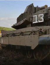 הדרום בוער: מטחים כבדים לעבר ה'עוטף'