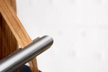 טיפים והמלצות שישמרו על בריאות השיער שלנו