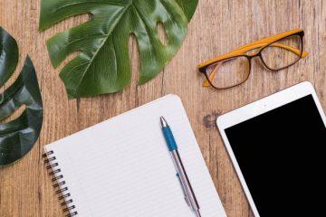 כך תלמדו לנסח נכון: המדריך לכתיבה אפקטיבית