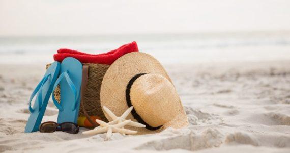 הורים: קבלו את כללי הבטיחות לילדים בקיץ