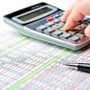 תכנון מס נכון: איך עושים את זה?