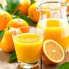 איזה משקה יעזור למתחילים דיאטה אחרי החגים?