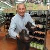 חדש במדף הנעליים: קולקצייתחורף נוחה ואיכותית