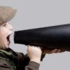 מי סובל ממעמסה קולית והאם ניתן לאבחן מוקדם?