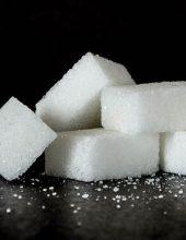 מחקר: כך תגן אמא סוכרתית על עוברה