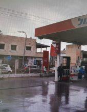 הדלק התייקר: 15 עד 20 אג' לליטר