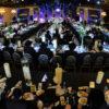 400 השדכנים דנו בשאלה: איך מוצאים שידוכים לאלטרע'ס