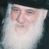הרב גער ב'מקובל': מהרגע שיצאת מהבית, לא פספסת אף מראה לא צנוע