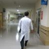 תביעה: הוראת הרופא גרמה לנכות קשה