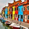 איטליה או אוסטריה: מקסימום חופשה במינימום מחיר