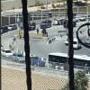 """במהלך מעצר: מחבל ניסה לדקור מג""""בניקים ונוטרל"""