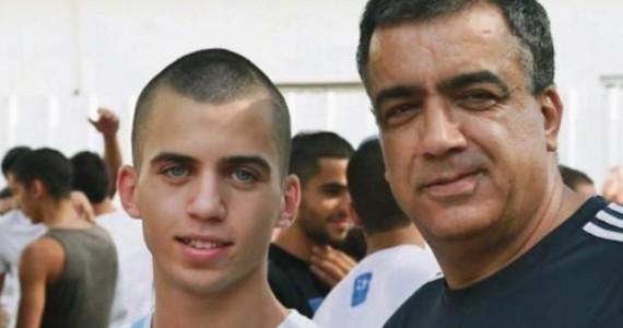 """בניגוד לדיווחים: """"משלחת חמאס דנה במצרים על מו""""מ לחילופי שבויים"""""""