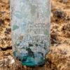 מאות בקבוקי שתייה חריפה של חיילים בריטיים ממלחמת העולם הראשונה נחשפו ליד רמלה