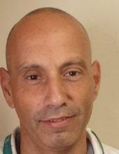 """ד""""ר ניר גולן מנהל מח' ניתוחי חזה בשמיר אסף הרופא"""