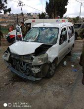 הפלסטינים משבחים את שורת הפיגועים