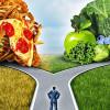 15 טיפים לתזונה נכונה וטובה בתקופת החגים