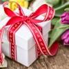 מתנות לחגים: מהי המתנה הכי פופולארית ולמי?