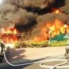 מרגש: הניצולה מהפיגוע בקו 12 תדליק את נר החנוכה