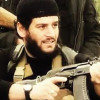 מכה למדינה האסלאמית: דובר הארגון נהרג בסוריה