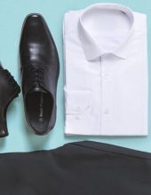 365 סיבות לקנות ב'משביר לצרכן'