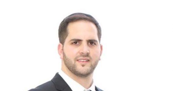 ״הכנסת מתעלמת מהזמרים החרדים והדתיים״