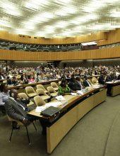 """הישג באו""""ם: ישראלית נבחרה לכהן בתפקיד סגנית יו""""ר הוועדה"""