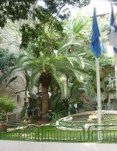 בית המשפט: עיריית רמת גן לקחה 'חניה' שלא כדין