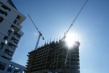 240 מליון שקל – ל-384 דירות