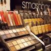 סמאשבוקס: שיעור איפור במתנה במתחם החדש