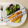 מה קרה השבוע למשתתפות בתחרות הדיאטה?