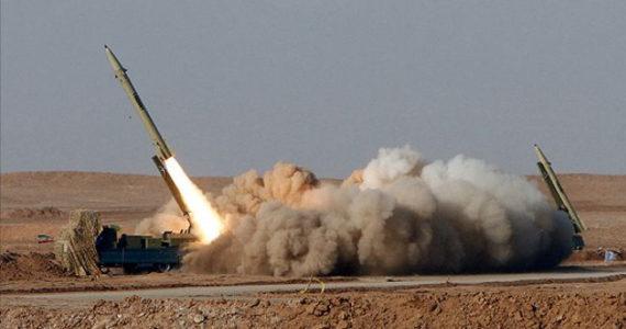 """איראן מאיימת על ארה""""ב: אם יימשכו הסנקציות נפרוש מההסכם"""