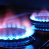 בדיקת שירות: מיהי חברת הגז המובילה בתחום?