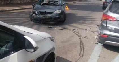 השתכנע שהוא אשם בתאונה – ואז התבררה התמונה