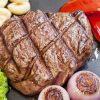 קורס בשרים מזורז: איזה חלק בשר מתאים ולמה?