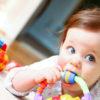 לתינוק המתפתח: השיטה שחשוב שתדעו עליה