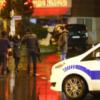 נמצאה גופת הנעדרת הישראלית בפיגוע בטורקיה