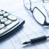 מס הכנסה הטיל קנס של מיליונים, בית המשפט ביטל את ההחלטה