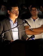 """עו""""ד חדד: """"חסרים עשרות מסמכים לשימוע"""""""