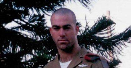 אחרי 17 שנה: הפצוע האחרון מ'חומת מגן' הלך לעולמו