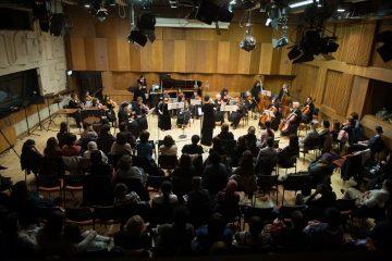ניגון חדש: מוזיקה בתקופת הקורונה