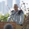 """פורום מטכ""""ל קיים כנס מיוחד לציון 19 שנים לרצח רבין"""