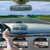 עצור: הרדאר שימנע ממך להיקלע לתאונת דרכים