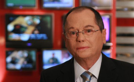 אמנון אברמוביץ', צילום: ויקיפדיה