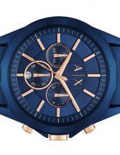 שעונים לגבר של Armani Exchange עכשיו בישראל