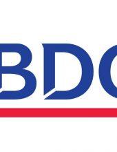 """עו""""ד ענת ברנשטיין-רייך תעמוד בראש בנקאות השקעות ופיתוח עסקי הודו-ישראל ב-BDO ישראל"""