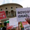 מתאחדים במיזם חדש נגד ה BDS