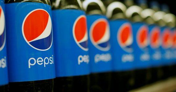 אחרי קוקה קולה גם פפסי מעלה מחירים