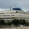 בדרך ללקיחת הלוואה בנקאית, על פי המלצות בנק ישראל