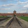 אִמְרִי נָא אֲחֹתִי אָתְּ: ניצולת השואה שמחלה לקאפו