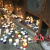 נהג המונית שגופתו הושלכה בתל אביב – נרצח בפיגוע